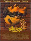 Slugs, muerte viscosa