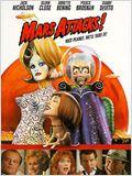 Çılgın Marslılar