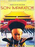 Son İmparator