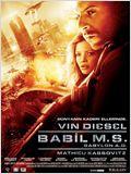 Babil M.S.