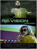 Revision - Apocalypse II