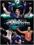 Des barjots aux experts, 20 ans de handball français