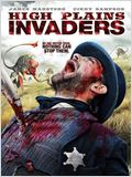High Plains Invaders (TV)