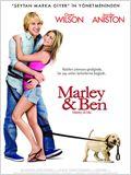Marley ve Ben