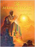 Son Peygamber Hazreti Muhammed (S.A.V.)