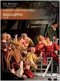 Rigoletto (Pathé Live)