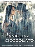 Vanilya ve Çikolata