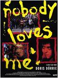 Kimse Beni Sevmiyor