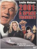 2001 Uzay Kaçıkları
