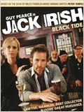 Jack Irish : Black Tide