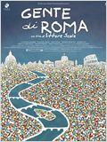 Roma İnsanları