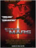 Görev Mars