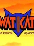 SWAT Kats : The Radical Squadron