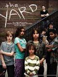 The Yard (CA)
