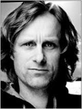 Jens Lien