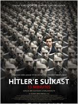 Hitler'e Suikast