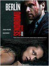 Berlin Sendromu