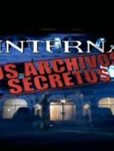 El Internado, Los Archivos Secretos