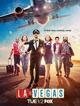 L.A. to Vegas