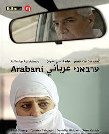 Arabani