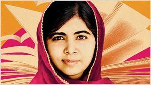 Benim Adım Malala, Nat Geo Ekranlarında!