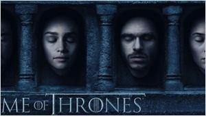 Game Of Thrones Digiturk'te Başlıyor!