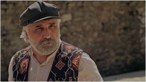 Ya Nasip Ya Kısmet Bu Akşam TRT Ekranlarında!