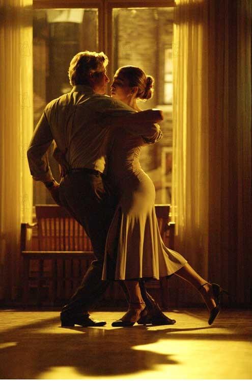 Песня из фильма давайте потанцуем