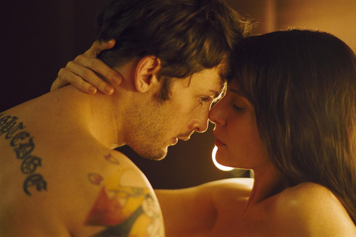 Magali Noël Nude Pics amp Videos Sex Tape lt ANCENSORED