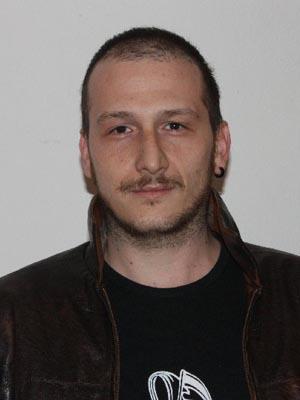 33 - Osman Sonant