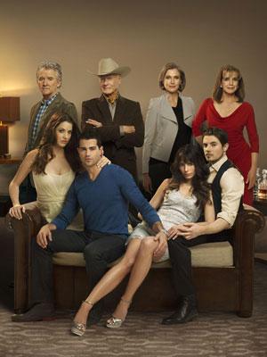 Dallas 2012 Stream