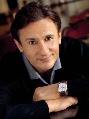 Oleg Stefanko: biyografi ve filmografi 35