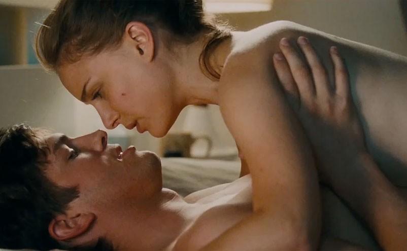 sex film seks-date