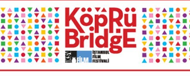 12 Yılında Köprüde Buluşmalar Filmlerinizi Bekliyor