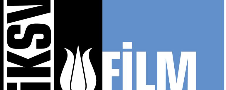 37. İstanbul Film Festivali Ulusal Yarışma Jürisi Belirlendi!