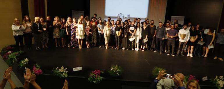 4. Marmaris Uluslararası Kısa Film Festivali'ne Başvurular Başladı!