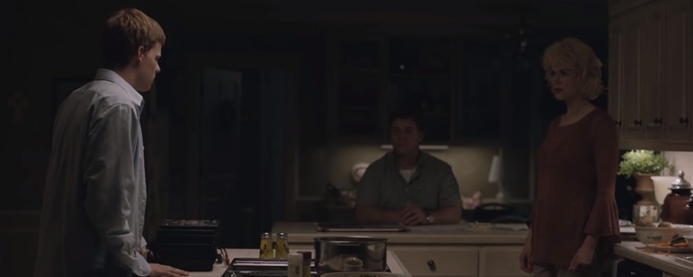 """Lucas Hedges'lı LGBTİ Draması """"Boy Erased""""ten İlk Fragman Geldi!"""