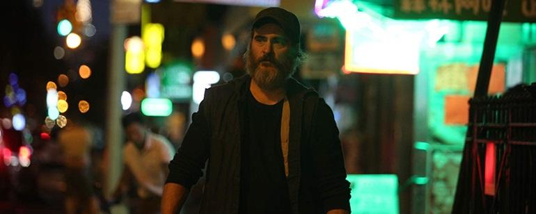 2018 Boston Film Eleştirmenleri Ödülleri'nde Kazananlar Açıklandı!