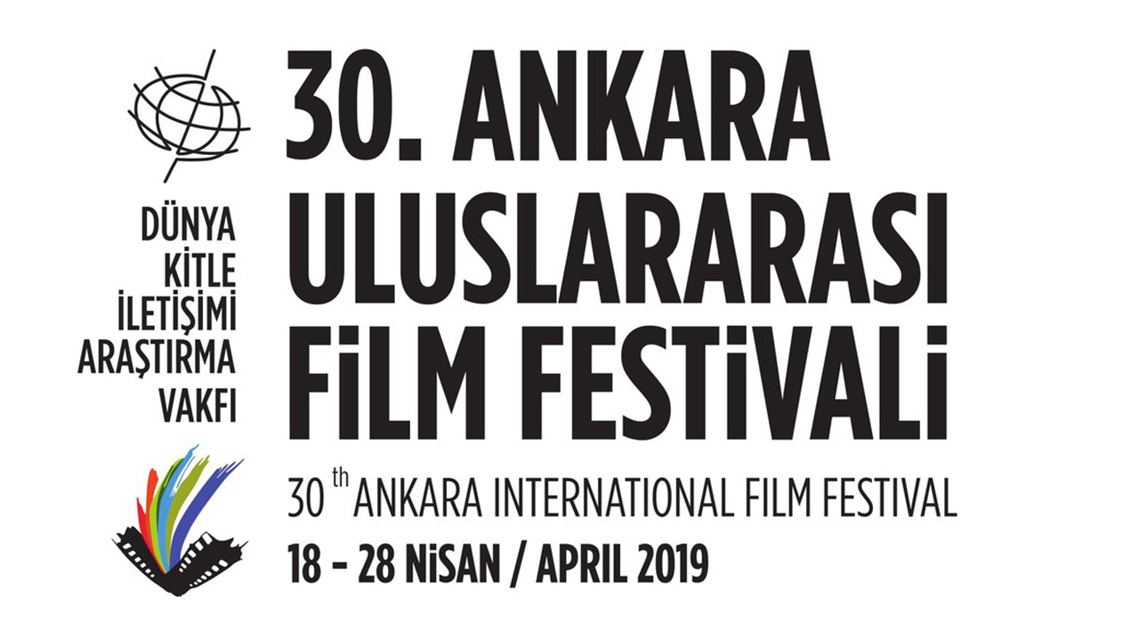 Ankara Uluslararası Film Festivali, Kendi Hikayesini Anlatacak!