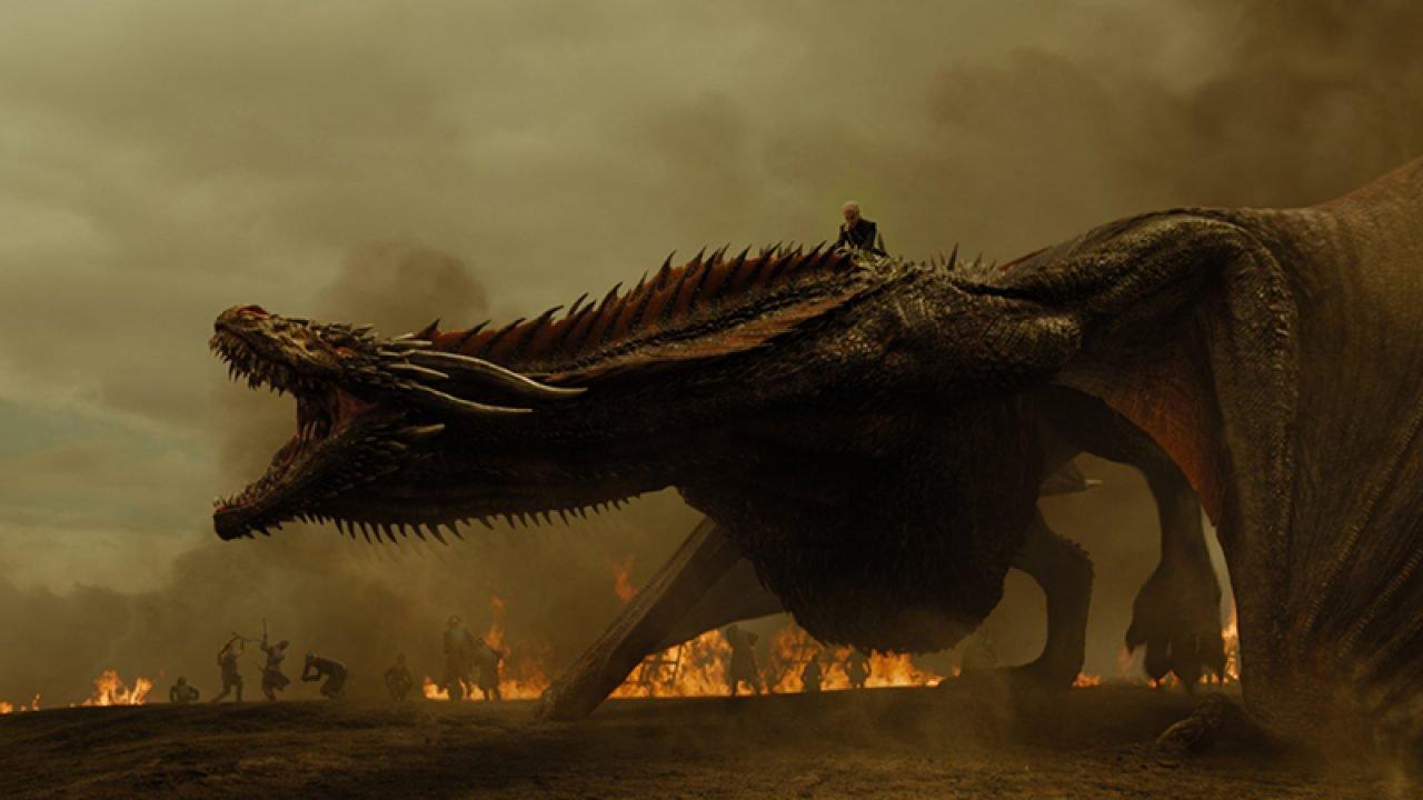 """House of the Dragon""""ın Kadrosuna Yeni İsimler Katıldı! - Haberler - Beyazperde.com"""