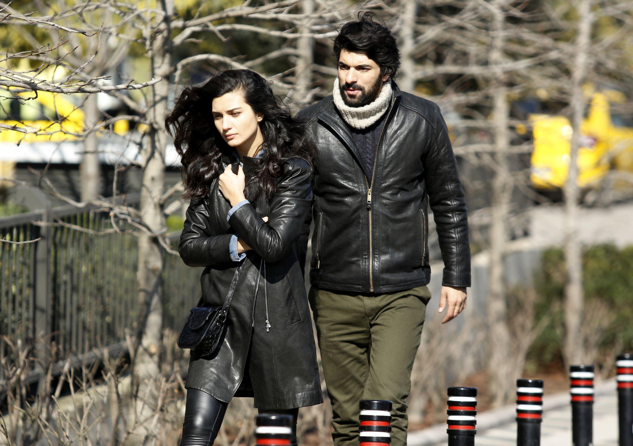 Amor de contrabando novela turca online dating 7
