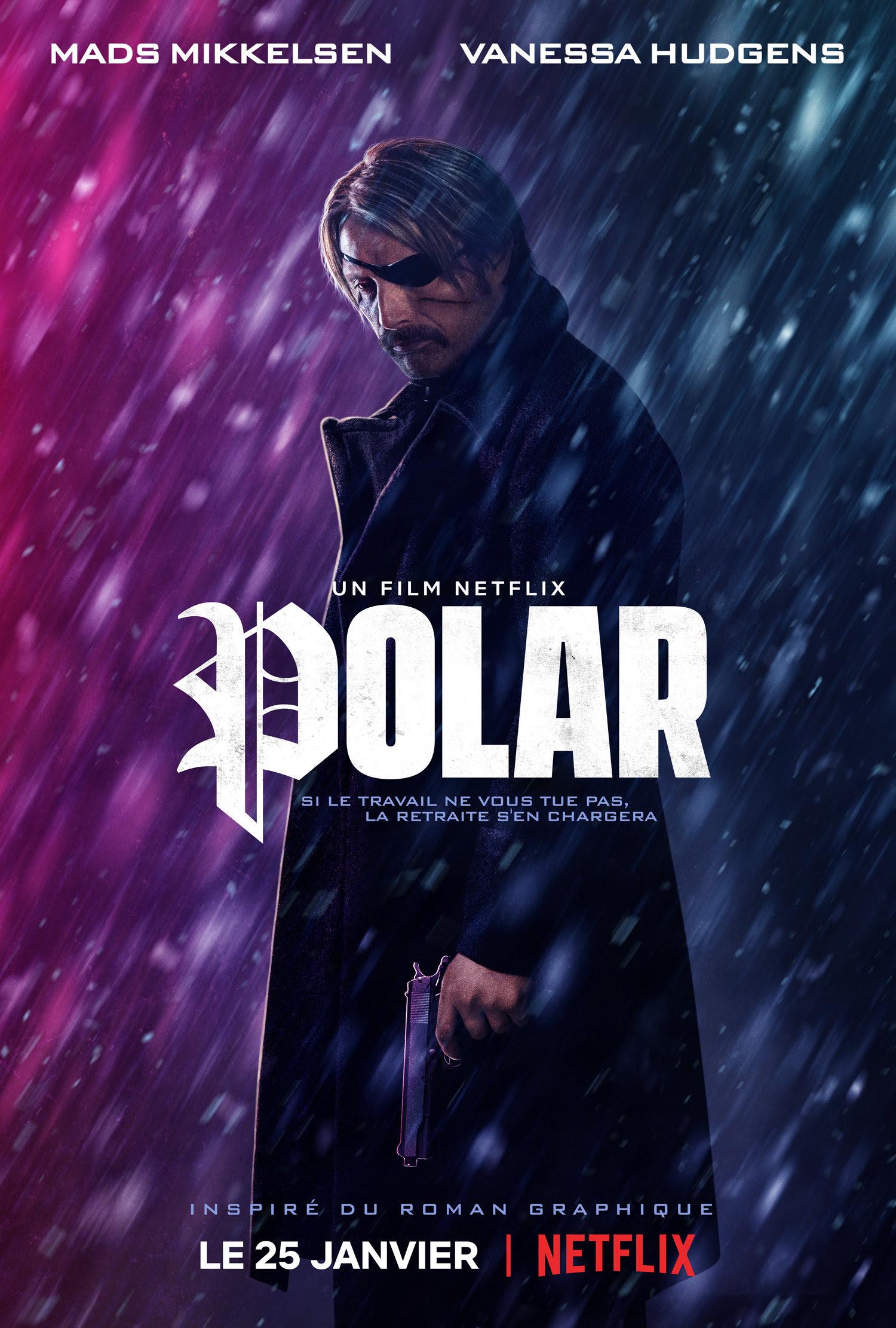 Polar Film 2019 Beyazperdecom