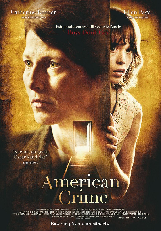 an american crime movie ile ilgili görsel sonucu