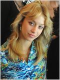 Stella Maeve