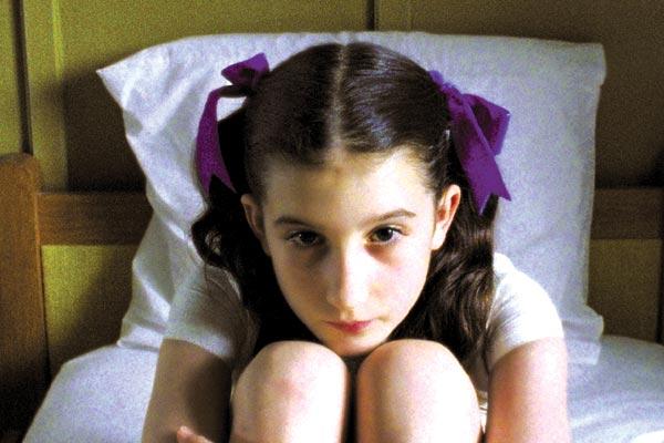 Лишение Несовершеннолетних Девственниц Девушек Видео