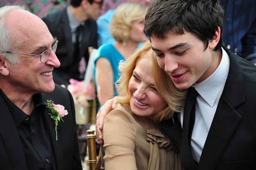 Another Happy Day : Fotograf Ellen Barkin, Ezra Miller, Sam Levinson