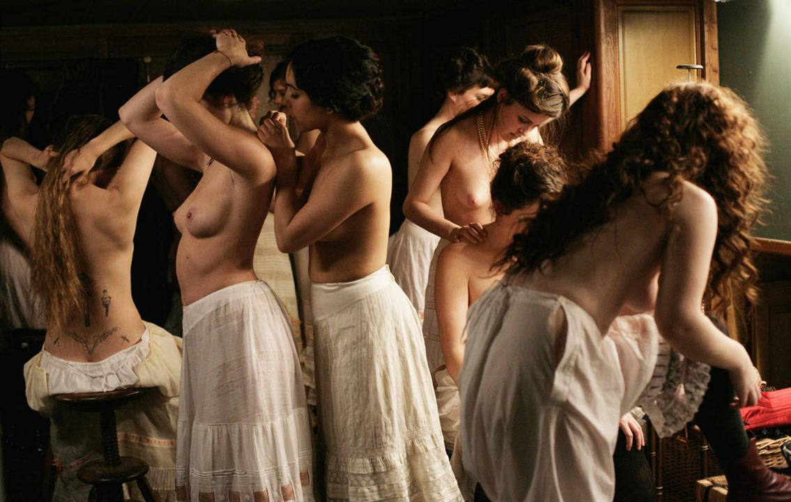 смотреть фильмы онлайн эротический рай дают еды