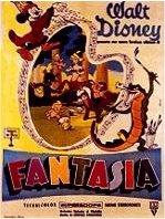 Fantasia : Fotograf