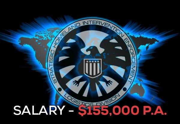 Maaş - 75 ila 155 bin dolar arası