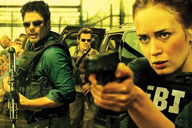 Son 10 Yılın En İyi Gerilim Filmleri!